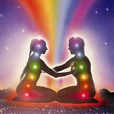 Understanding Soul Mate Relationships & How To Be With Your Divine ...